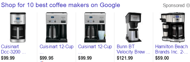 coffee-makers-affiliate