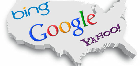 us-map-bing-google-yahoo-featured