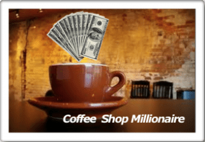 coffee-shop-millionaire-review