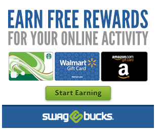 Is Swagbucks a Scam or Legit? How I Earned $165 Without Taking A