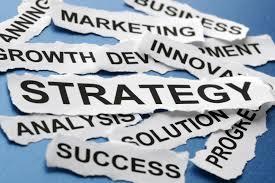 business_marketing