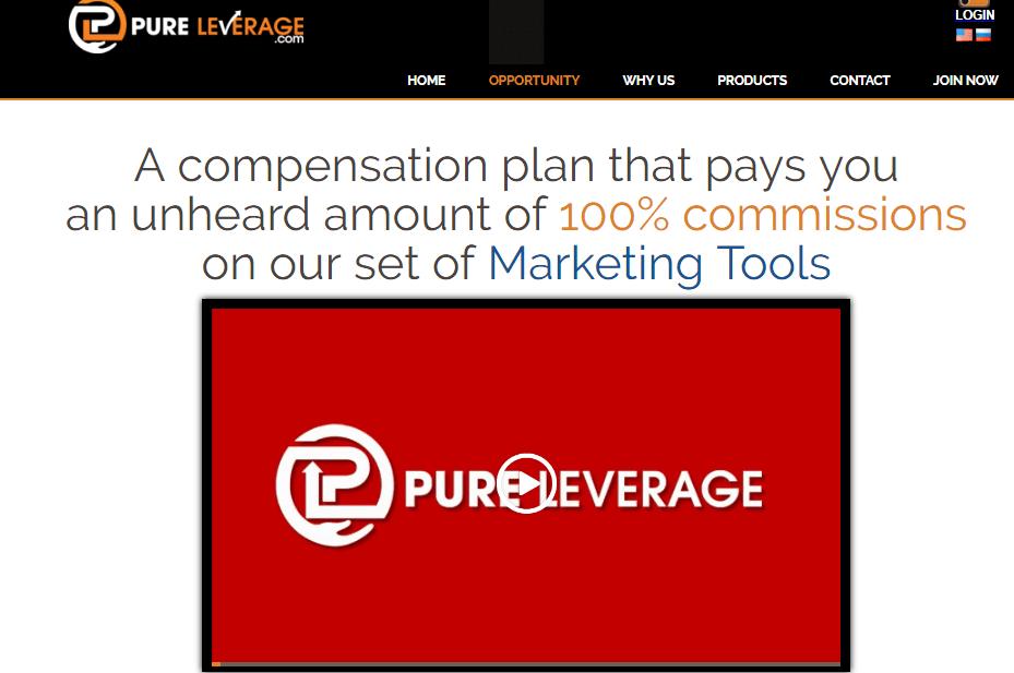 PureLeverage3