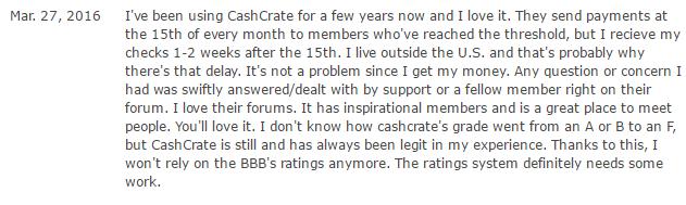 cash_crate7