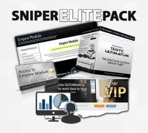 Google-Sniper_elitepack