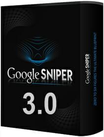Google-Sniper_home
