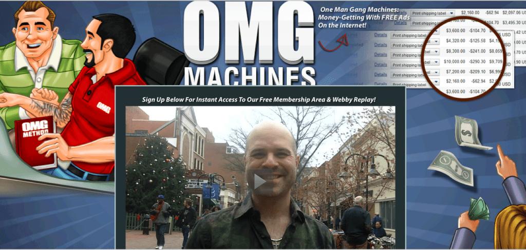 omg_machines
