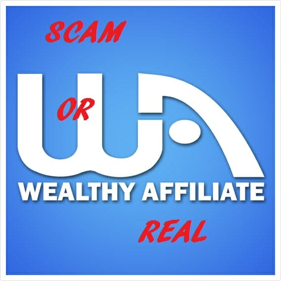 wa_logo_scam or real