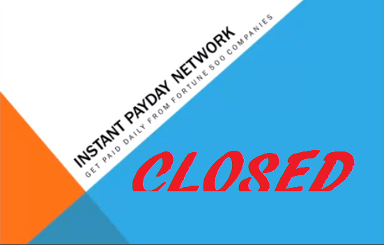 instant_paydaynetwork_closed2