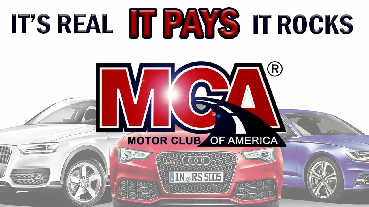 What Is Motor Club Of America About Avoid Scams Online