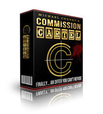 The Commission Cartel Review