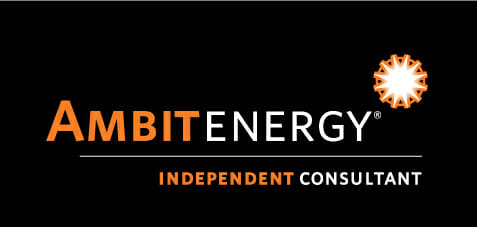 Is Ambit Energy a Good Company