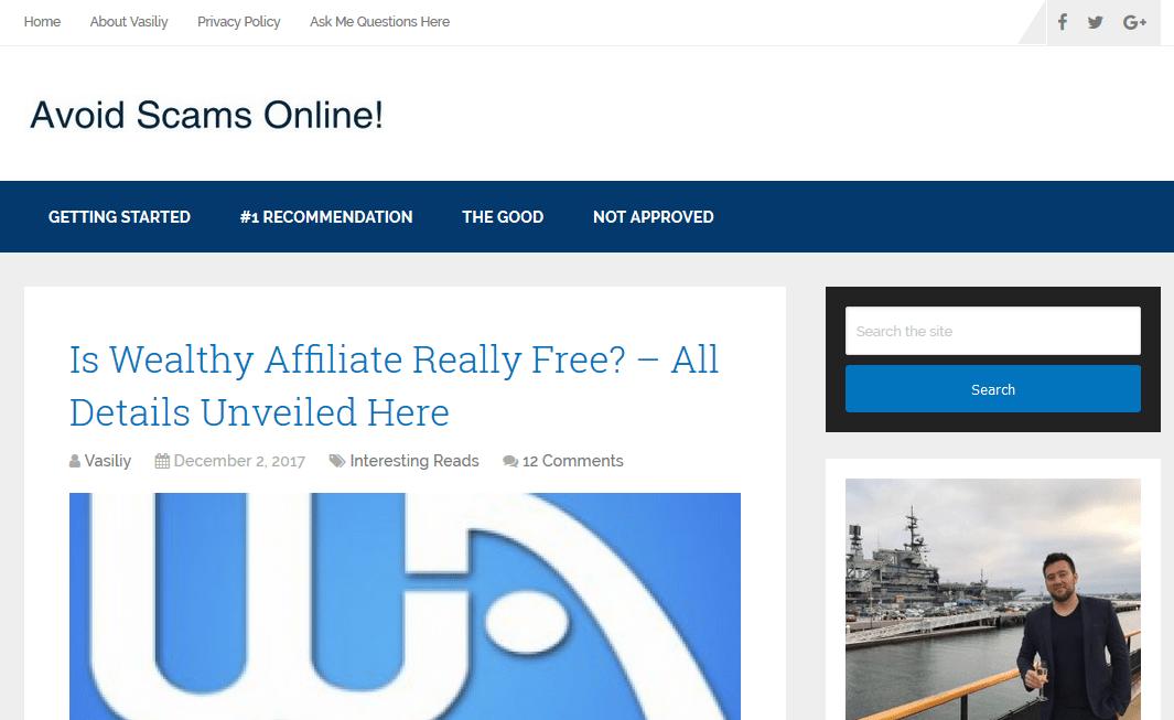 bestlifetimeincome.com