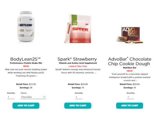 Is AdvoCare A Scam? The Truth Behind This High-Profile