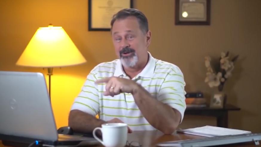 easy millionaire retirement fake review 2