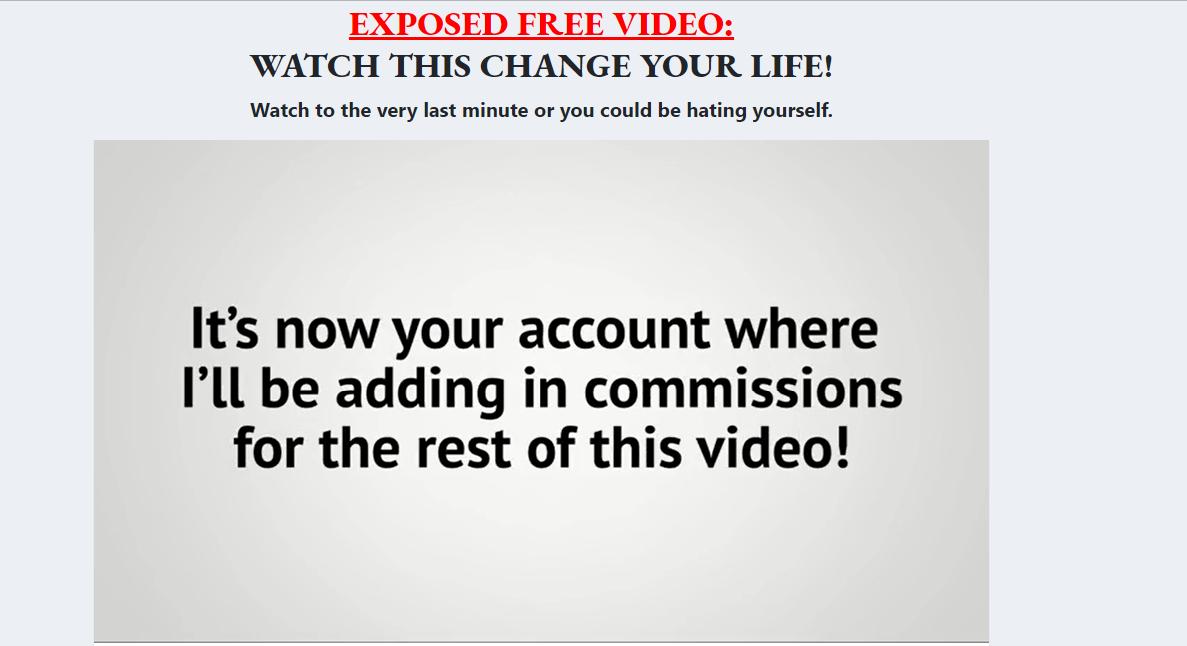 easy millionaire retirement homepage