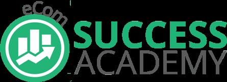 eCom Success Academy logo