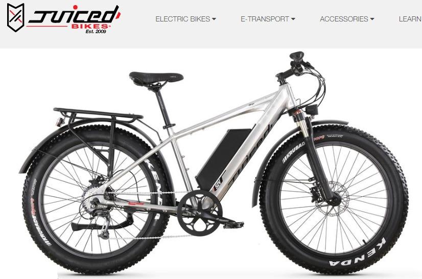 juiced-bikes-ripcurrent-s