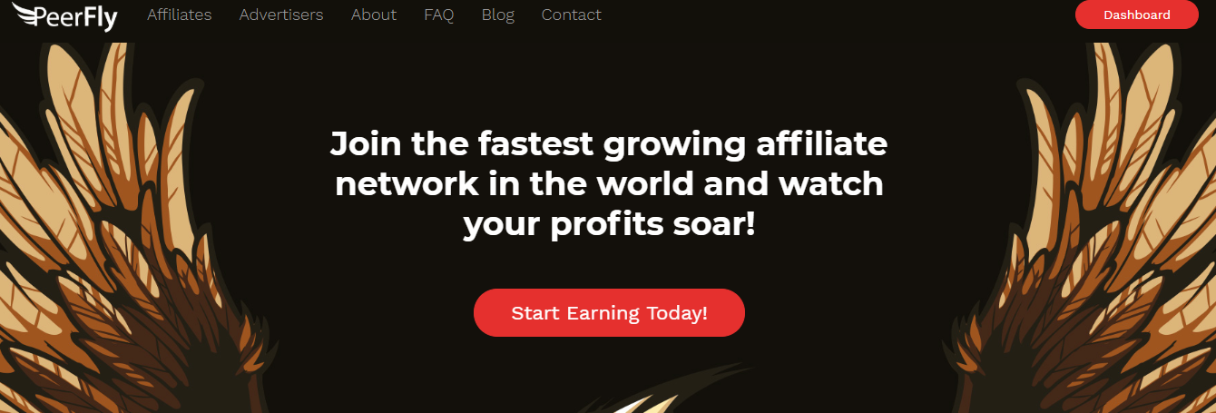is peerfly a scam