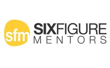 six figure mentors logo