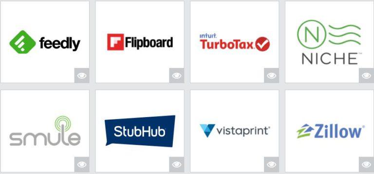 usertesting brand partners
