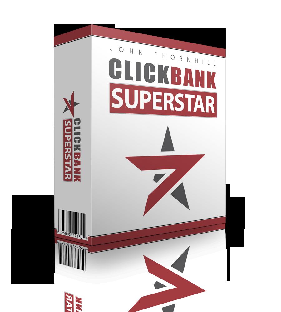 clickbank superstar logo