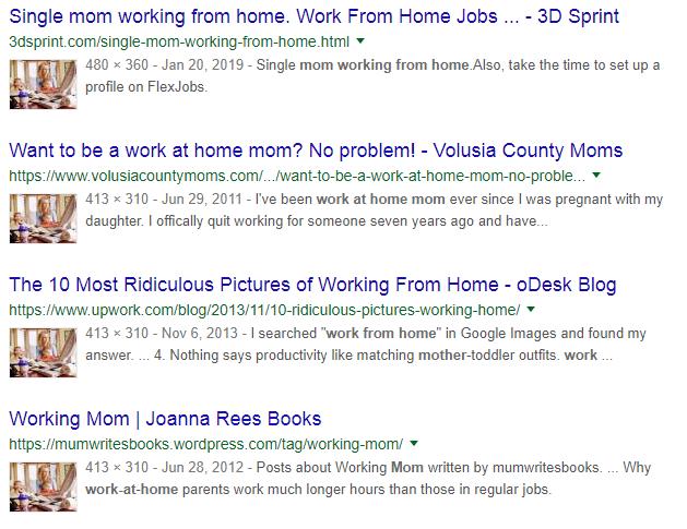 my home success plan scam