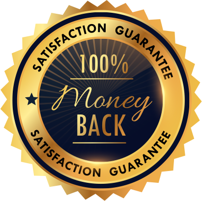 octane money back guarantee