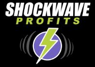 shockwave profits logo
