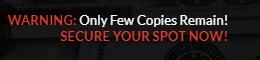 tube profit sniper scam