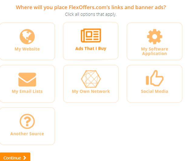 flexoffers banner