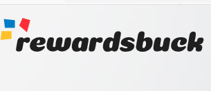 rewards buck logo