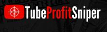 tube profit sniper logo