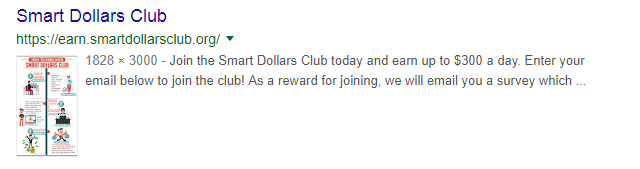 smart dollars club scam graphics 2
