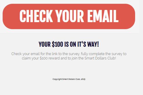 smart dollars club scam