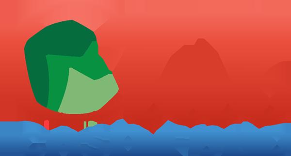 club cash fund logo