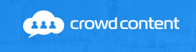 crowdcontent logo