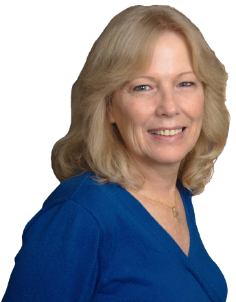 transcribe anywhere founder janet shaughnessy