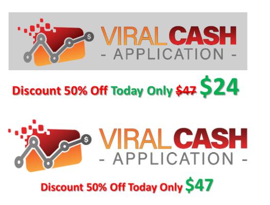 viral cash app downsell