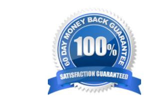 viral cash app money back guarantee