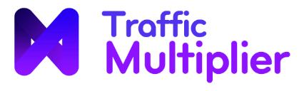 Traffic-Multiplier-Logo