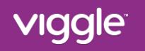 viggle logo