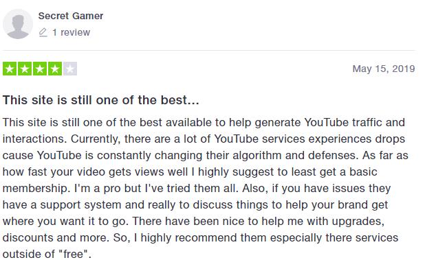 ytmonster review
