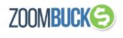 zoombucks logo