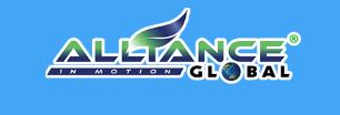alliance global logo