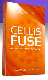 cellis fuse