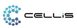 cellis logo