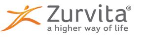 zurvita logo