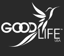 goodlife usa logo
