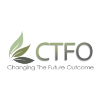 Changing The Future Outcome logo