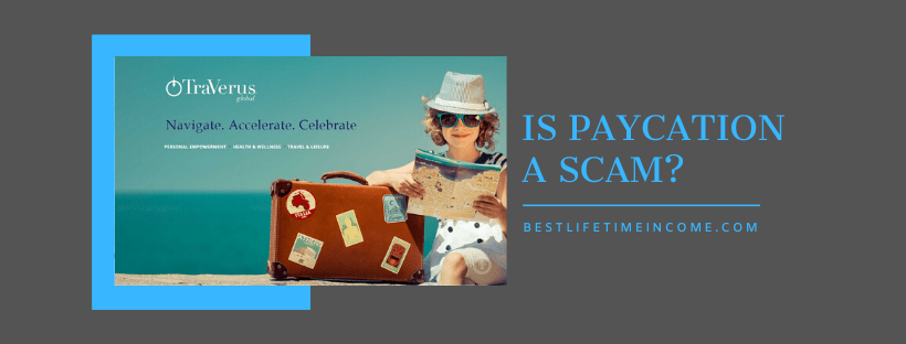 is paycation a scam